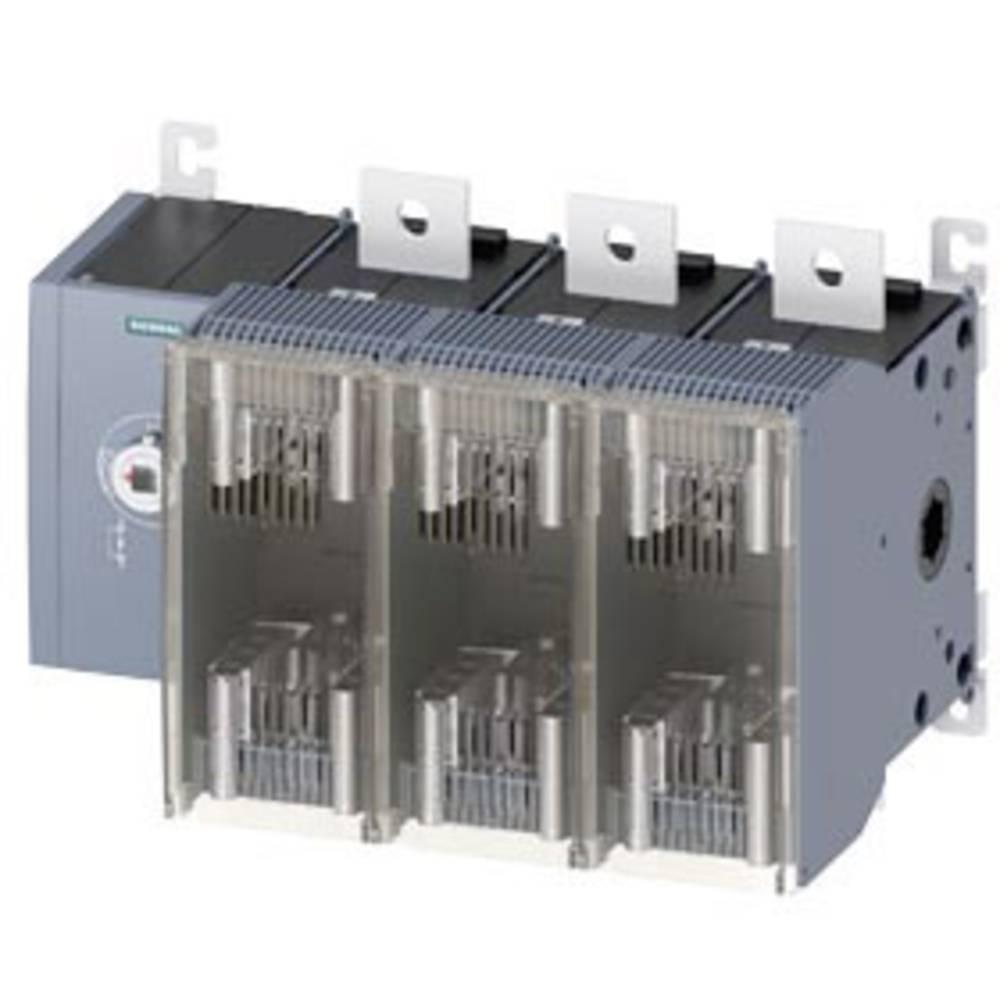 glavno stikalo 8 zapiralo, 8 odpiralo Siemens 3KF5363-0LF11 1 kos