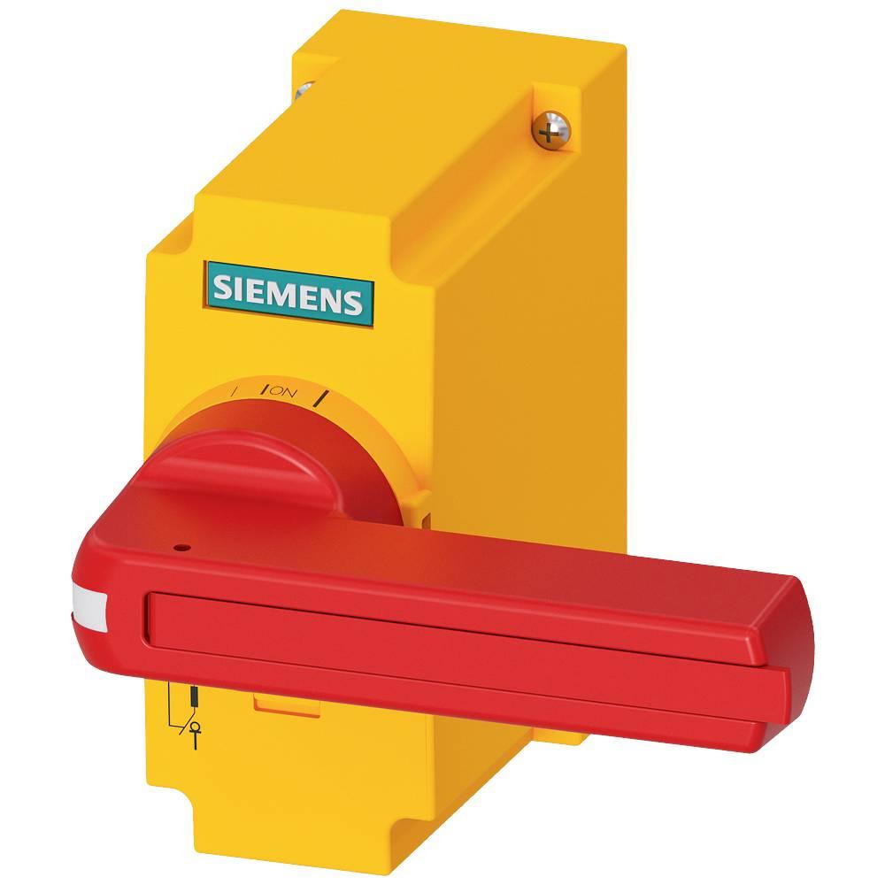neposredni pogon Siemens 3KF9201-2AA00 1 kos
