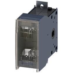 preklopni ploščati priključek Siemens 3KF9505-0AA00 1 kos