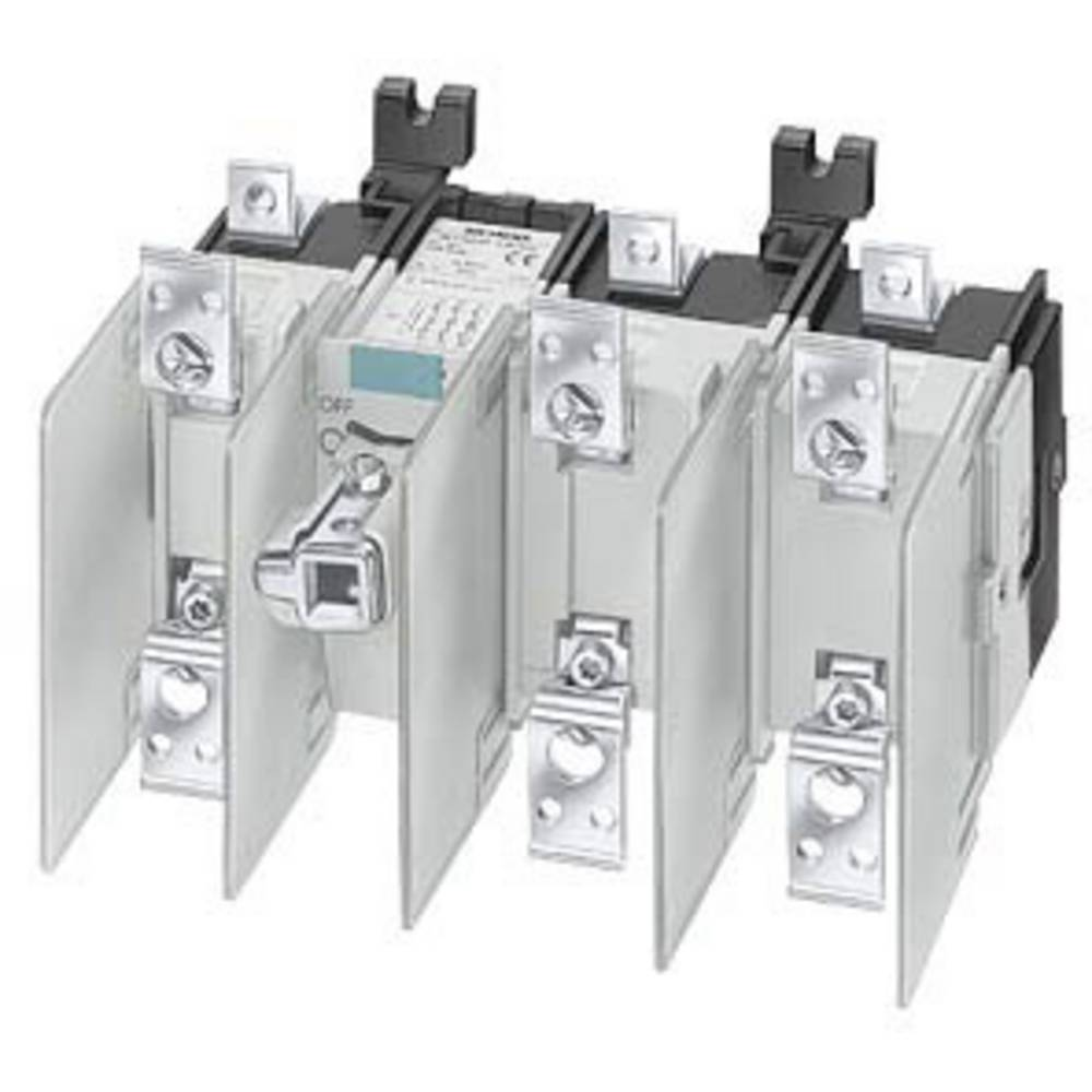 glavno stikalo Siemens 3KL5030-1AG01 1 kos
