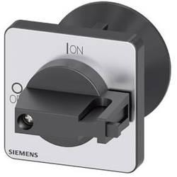 Gumb Siemens 3LD9343-4C 1 KOS