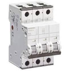 Stikalo 3 zapiralo Siemens 5TE2513-0 1 KOS
