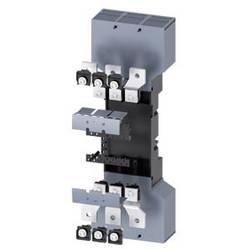 celoten komplet za sestavljanje vtične enote Siemens 3VA9443-0KP00 1 kos