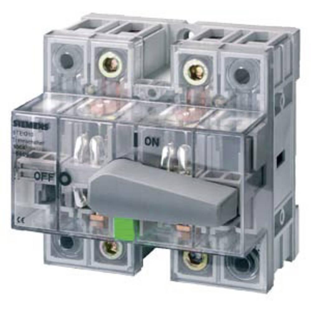 Ločilno stikalo 2 zapiralo Siemens 5TE1220 1 KOS