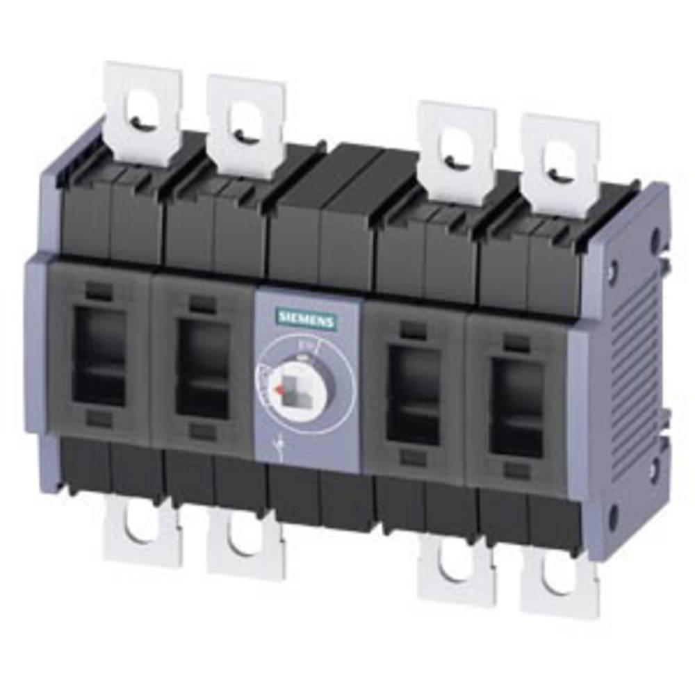 glavno stikalo 4 menjalo Siemens 3KD2840-0NE20-0 1 kos