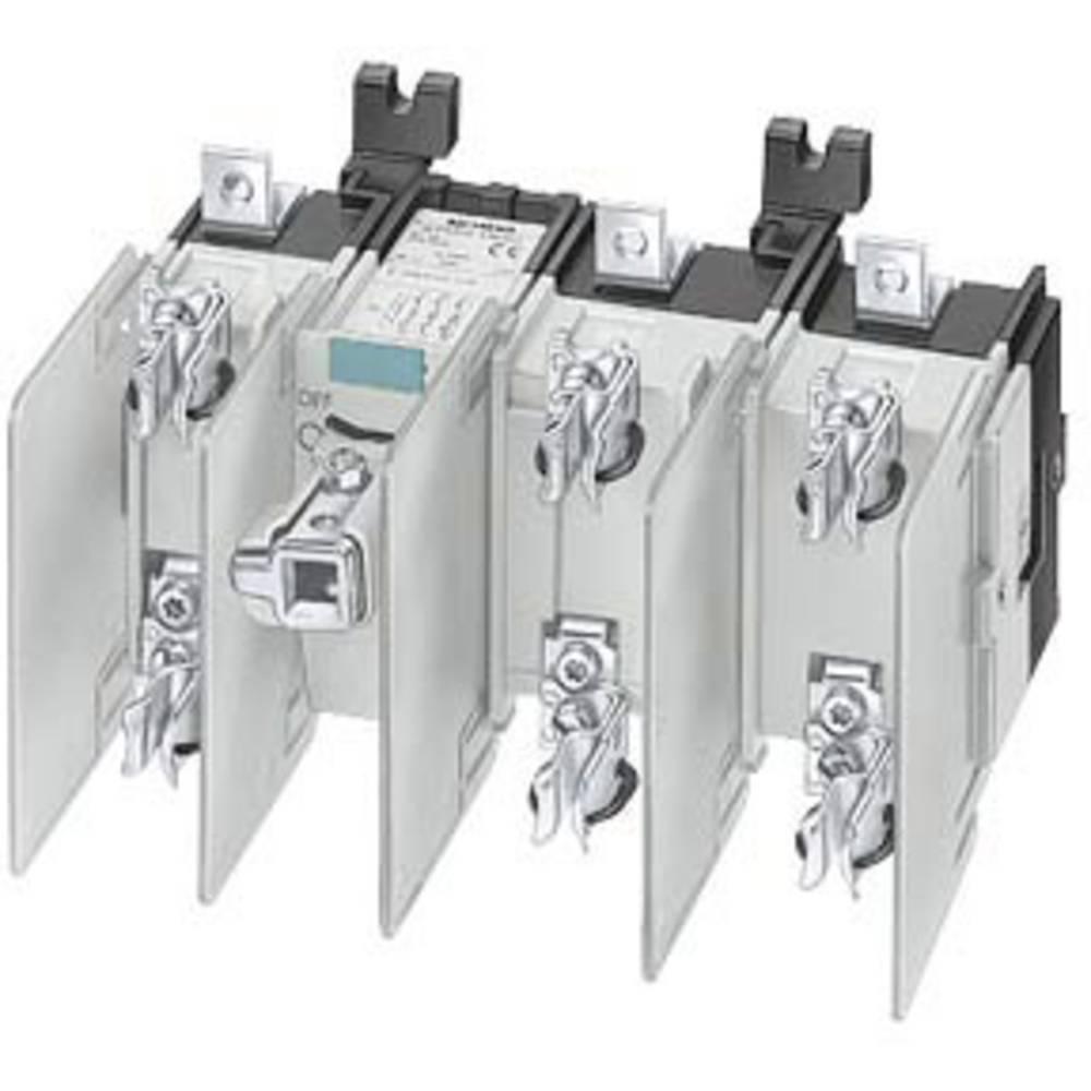 glavno stikalo Siemens 3KL5530-1AB01 1 kos