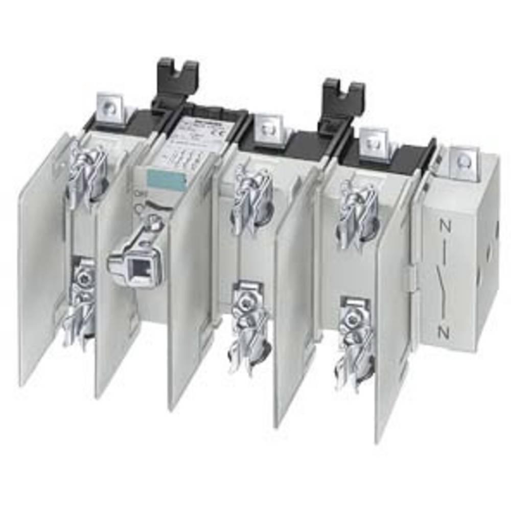 glavno stikalo Siemens 3KL5240-1AB01 1 kos