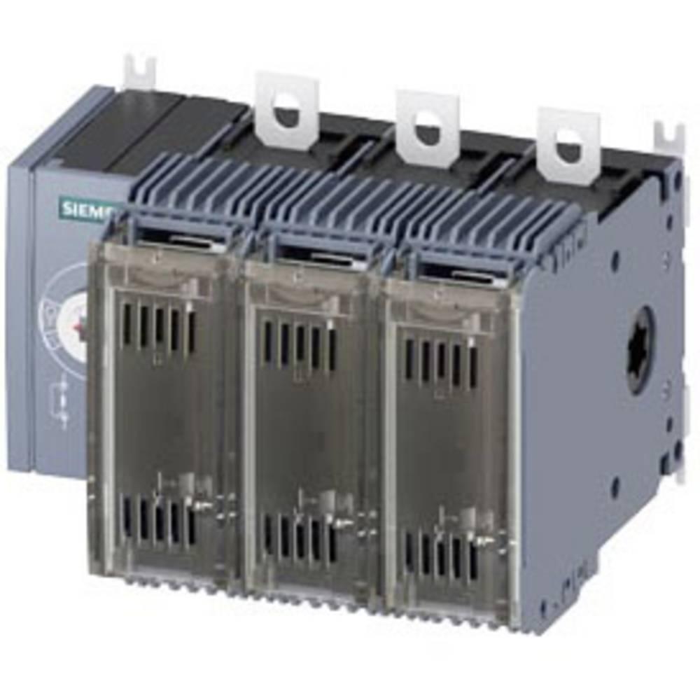 glavno stikalo Siemens 3KF2312-0LF11 1 kos