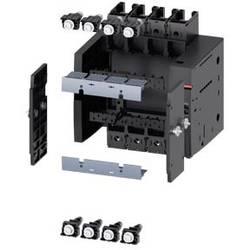 Jedinica za umetanje Siemens 3VA9214-0KD00 1 ST
