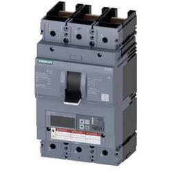 močnostno stikalo 1 kos Siemens 3VA6440-6JP31-0AA0 Nastavitveno območje (tok): 160 - 400 A Preklopna napetost (maks.): 600 V/AC