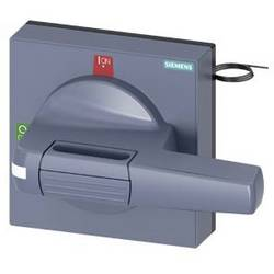 uporaba Siemens 8UD1841-2CF01 1 kos