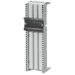 Adapter za naprave 690 V Siemens 8US10505AM00