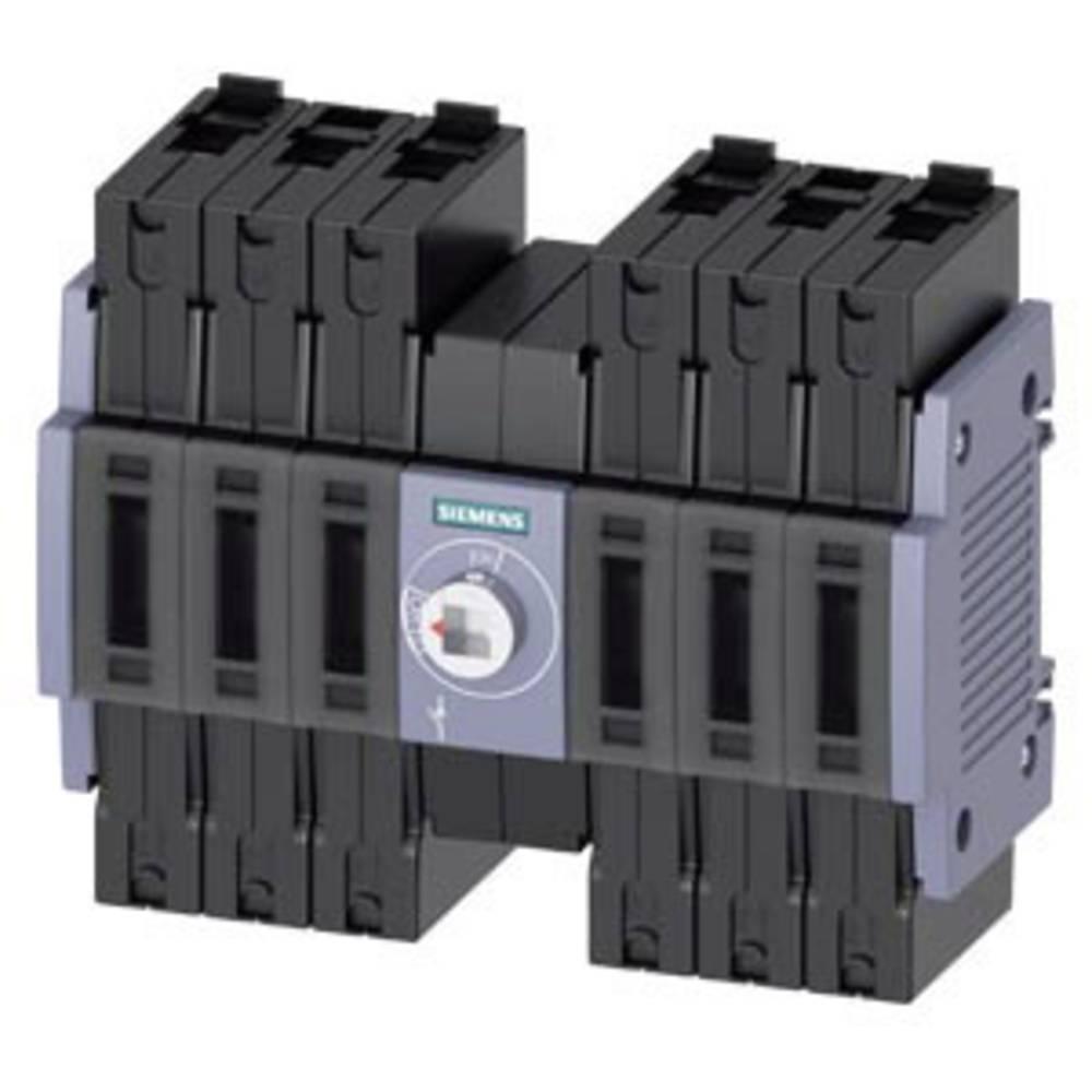 glavno stikalo 4 menjalo Siemens 3KD2260-2ME20-0 1 kos
