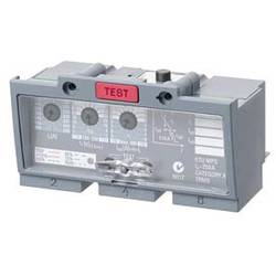 Pretokovni sprožilec Siemens 3VT9363-6AS00 1 KOS
