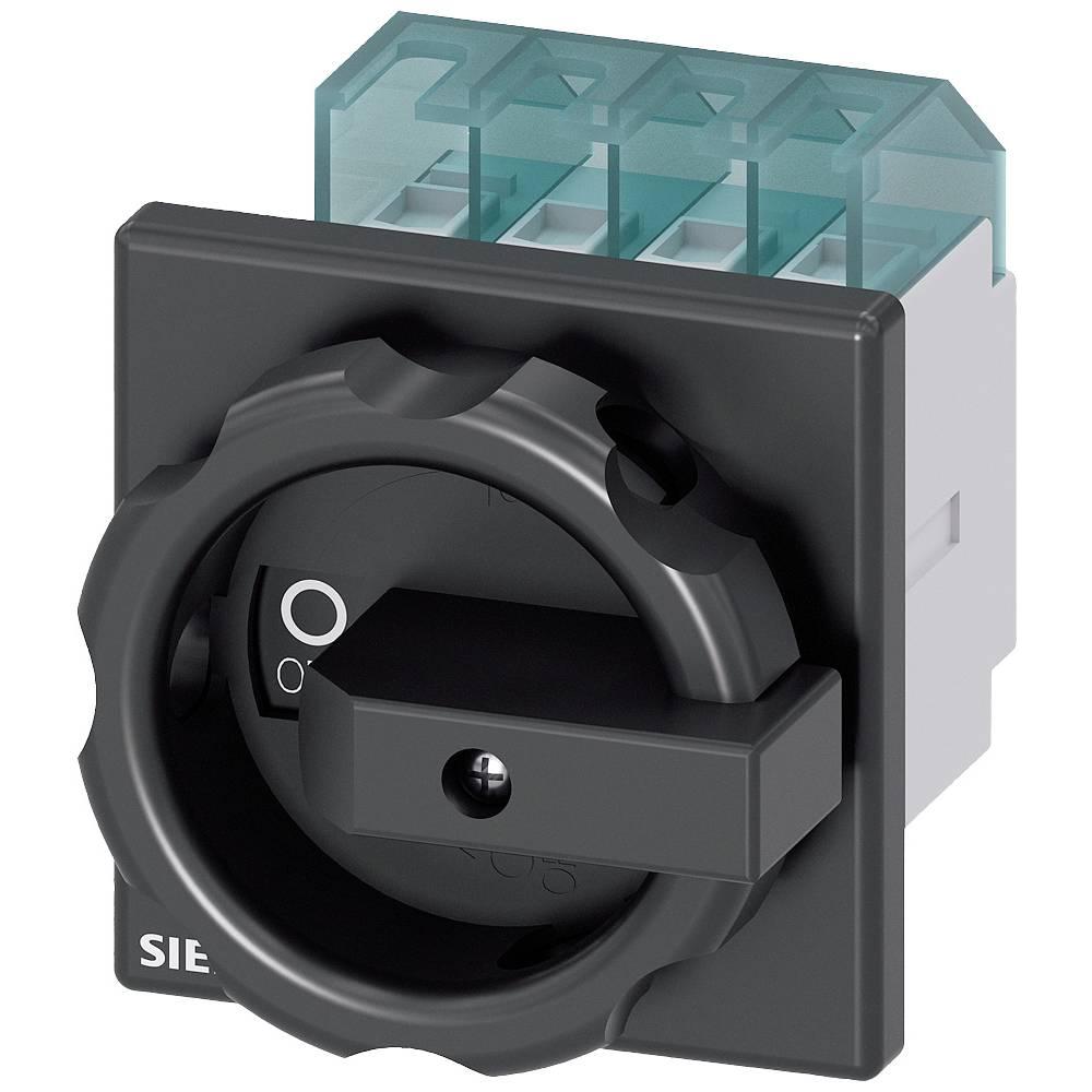 glavno stikalo Siemens 3LD2003-1TL51 1 kos