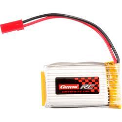 Carrera RC LiPo akumulatorski paket za modele 3.7 V 650 mAh Število celic: 1