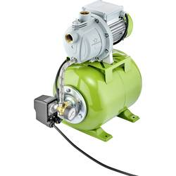 Renkforce RF-3425178 Hišna vodna črpalka 230 V 3100 l/h