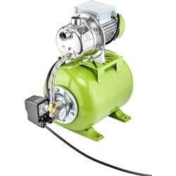 Renkforce RF-3425182 Hišna vodna črpalka 230 V 3500 l/h