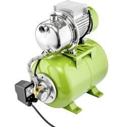 Renkforce RF-3425178 Hišna vodna črpalka 230 V 4600 l/h