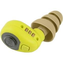 elektronski čepovi za uši 38 dB 3M Peltor LEP-200E 1 St.