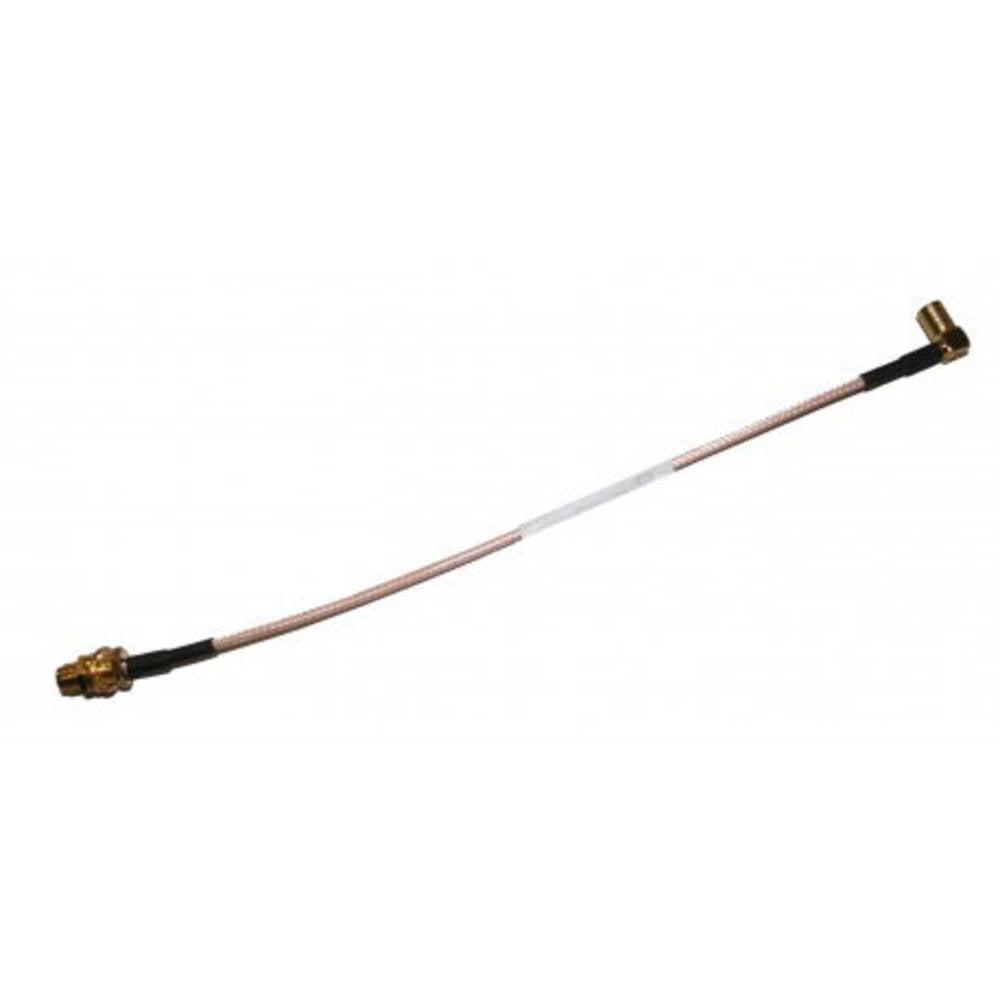 Adapter za avtomobilsko anteno DAB/VHF razdelilnik SMB (f) vtič RCS Systeme 220 mm