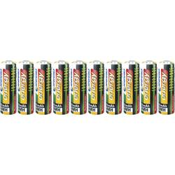 Conrad energy Mignon (AA)-Akumulator NiMH 2600 mAh 1.2 V 10 KOS