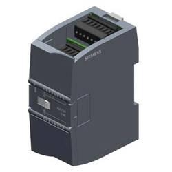 Siemens 6AG2234-4HE32-1XB1 plc digitalni ulazni/izlazni modul 24 V/DC