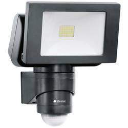 Steinel L 150 052546 LED zunanji reflektor z detektorjem gibanja 20.5 W