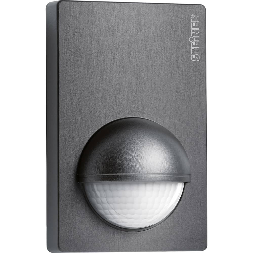 izdelek-steinel-034580-stena-pir-javljalnik-gibanja-180-°-rele