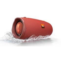 JBL Xtreme 2 Bluetooth® zvočnik Uporaba na prostem, Vodoodporen Rdeča