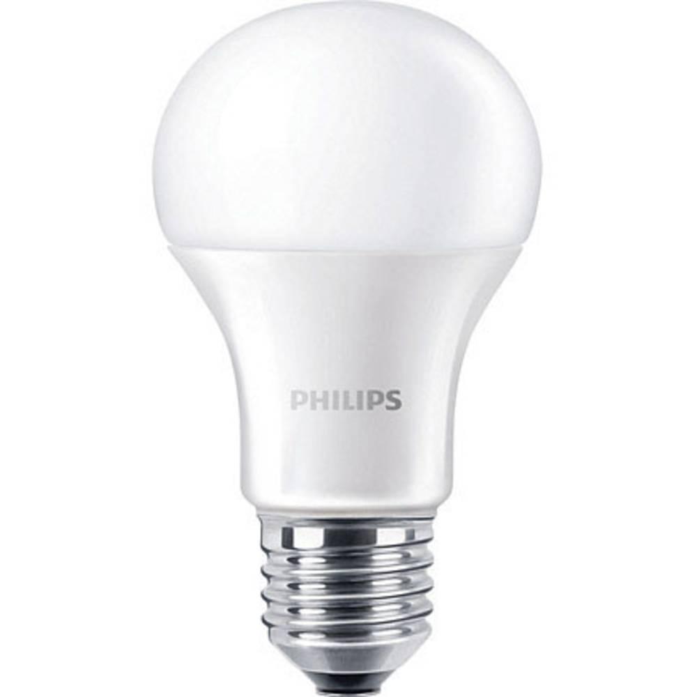 izdelek-philips-led-eek-a-a-e-e27-reflektor-13-w-100-w-topl