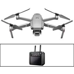 DJI Mavic 2 Pro (Smart Controller) Kvadrokopter RtF Letalska kamera
