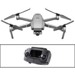 DJI Mavic 2 Zoom kvadrokopter RtF letalska kamera
