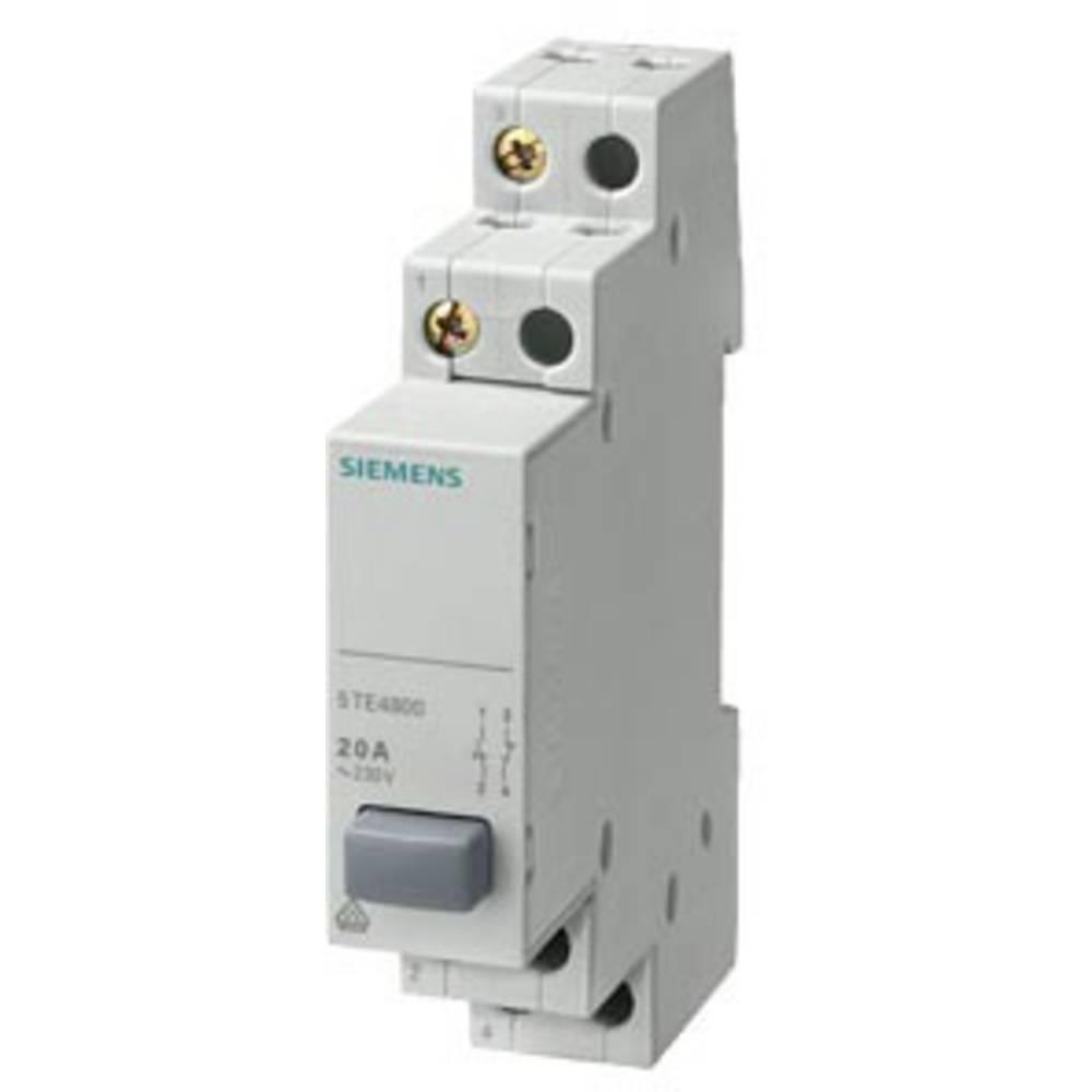 Tipkalo Siemens 5TE4808