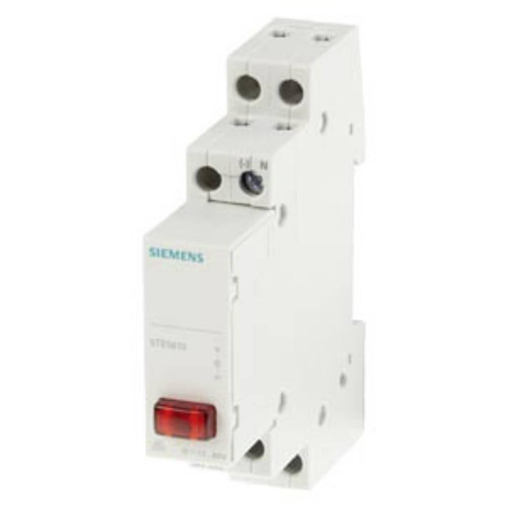 Indikator luči Siemens 5TE5800