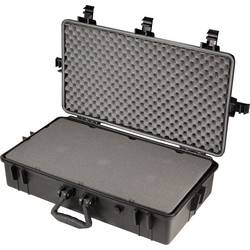 Basetech IP67 1806734 esd, električar, baterijski strojevi kovčeg za alat, prazan (Š x V x d) 430 x 720 x 180 mm