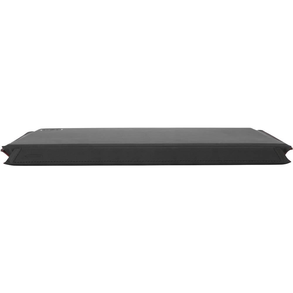 Dell Etui za prenosnik Dell Premier Sleeve (M) fits Precision 5 Primerna za maksimalno velikost: 38,1 cm (15) Črna