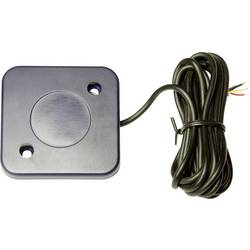 RFID antena Basetech modul 3.3 V/DC, 5 V/DC