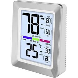 Techno Line WS 9460 WS 9460 digitalna meteorološka stanica