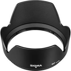 Sigma LH680-04 Gegenlichtblende sončna zaslonka