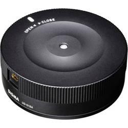 Sigma Foto Sigma USB Dock Sony 878962 Programer objektiva