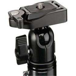Sony Sony VCT-MP 1 monopod Radna visina=45 - 153 cm crna