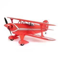 E-flite Pitts RC model motornega letala PNP 850 mm