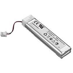 Plantronics 89305-01 Akumulatorske slušalke Nadomešča originalno baterijo 89305-01, 85442-01 3.7 V 930 mAh