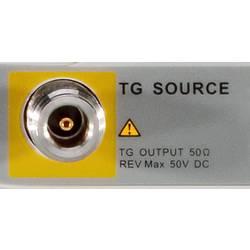 Teledyne LeCroy T3SA3000-TG Softver za mjerenje Prikladno za marku (Oprema za mjerne uređaje) LeCroy Teledyne LeCroy T3SA3000