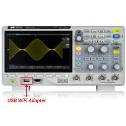 Teledyne LeCroy T3DSO1000-WIFI Softver za mjerenje Prikladno za marku (Oprema za mjerne uređaje) LeCroy Teledyne LeCroy T3DSO100