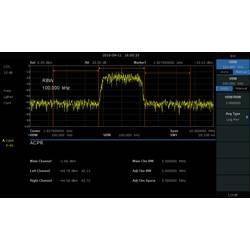 Teledyne LeCroy T3SA3000-ADM Softver za mjerenje Prikladno za marku (Oprema za mjerne uređaje) LeCroy Teledyne LeCroy T3SA3000