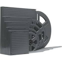 Gepe S 8 90 5402 Kolut za filmski trak