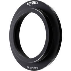 Novoflex Novoflex Adapter EOS/NEX-Retro an Balpro RETRO/PRO Adapter za lečo