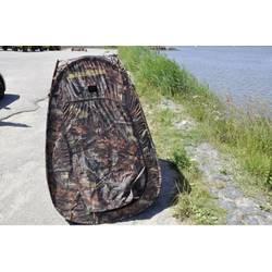 Stealth Gear Wildlife Snoot SGWSNOMH Maskirni šotor
